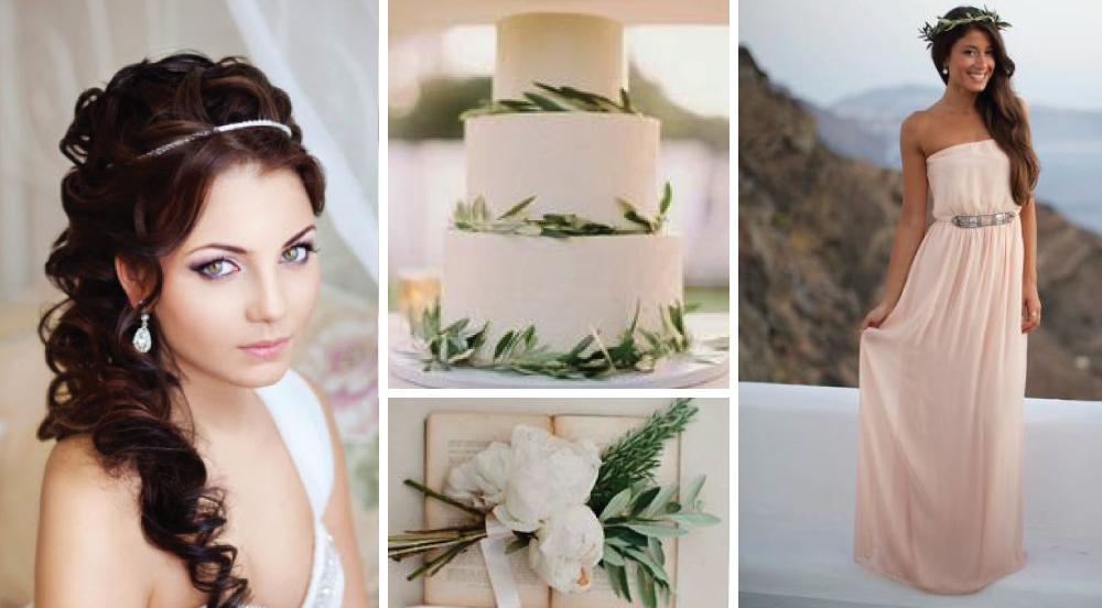 b2d3b590b5b1b81 Как подобрать украшения на свадьбу для невесты — Покровский ...