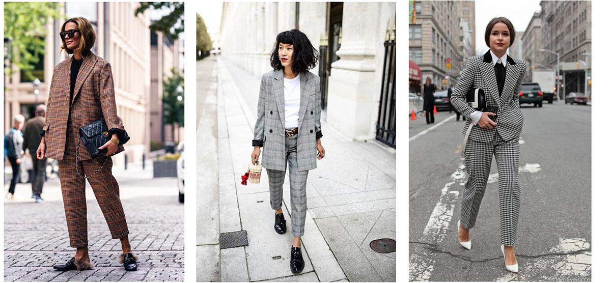 f19f9c0762f Деловой стиль smart casual  как одеться в офис  — Покровский ...