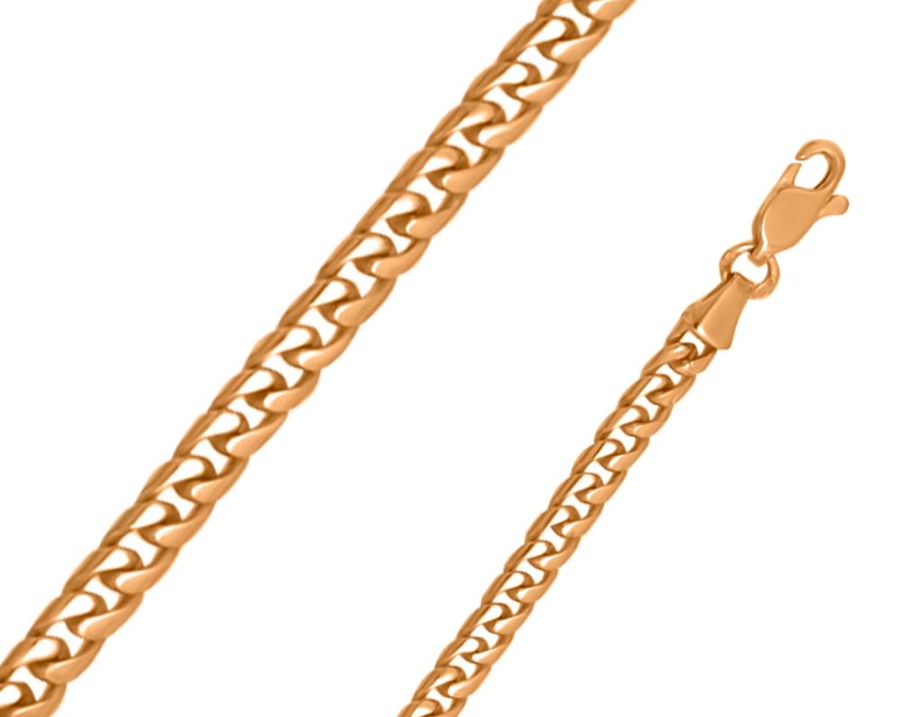 стоит землях фото панцирное плетение цепочки золото нежно обнимала