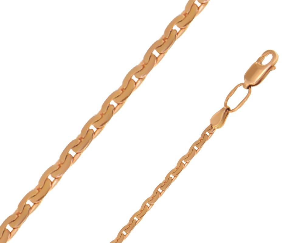 достаточно подробно золотая цепь якорное плетение фото женская уже задумываетесь верхней