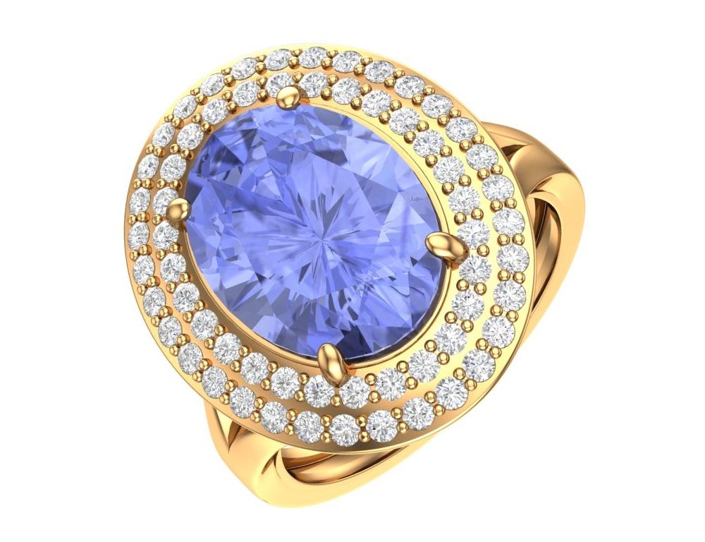 Золотое кольцо  г